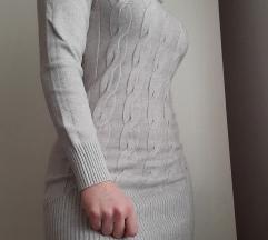 Kratka haljina   tunika