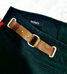 Max&Co hlace
