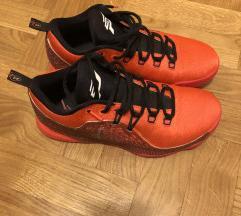 Nike Jordanice