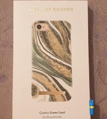 Ideal of Sweden maskica za Iphone 8/7/6/6s