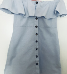 Zara tunika-haljina