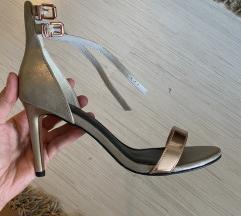 S.oliver sandale