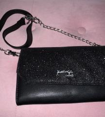 Kendall&Kylie torbica/ novčanik