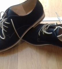 Ženske cipele oxfordice SADA 120 kn