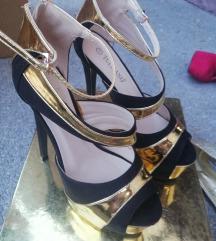 Cipele 🎀