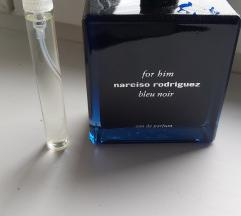 Narciso Rodrigez for him dekant 10 ml - free pt