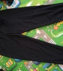 Tajice hlače