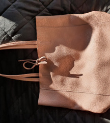 Kožna torba-NOVO