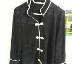 Vero moda kosulja