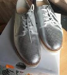 ALDO cipele vel. 38