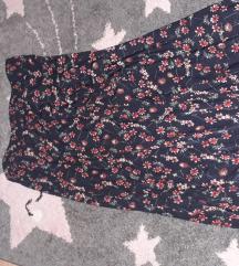 Duga lagana suknja 40kn