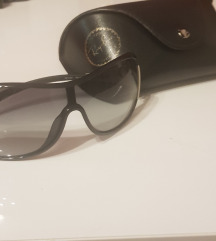 Ray Ban naočale original