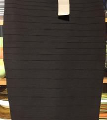 Suknja Orsay L nova