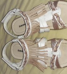 Sandale Graceland 31