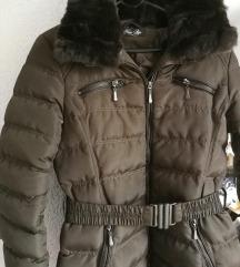 Nova topla jakna..L/40