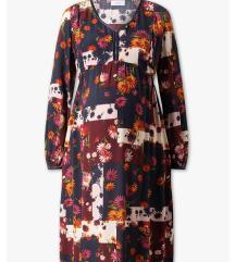 Trudnička haljina NOVO