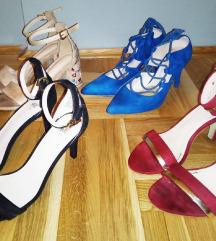Sandale na petu_LOT