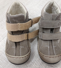 CICIBAN cipele, vel 22 (ug 14 cm) Free P&P