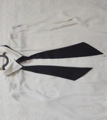 Košulja s mašnom