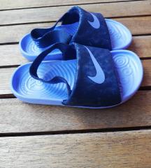 Nike Kawa broj 23