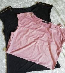 2 majice