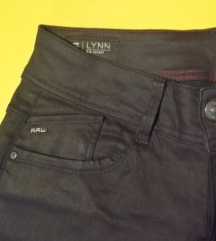 G Star raw hlače 29/32