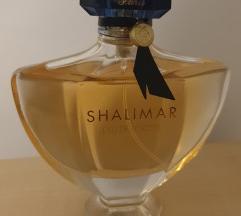 Guerlain Shalimar 85ml rezz