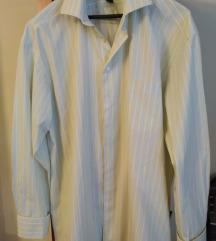 GANT muška košulja 2XL