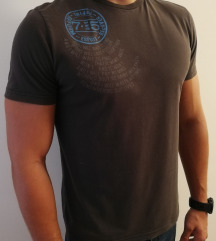 Esprit kratka majica