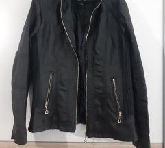 Kozne jakne - svaka SADA 120 kn!!