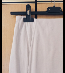 Uska suknja