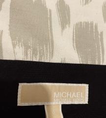 Original Michael Kors hlace