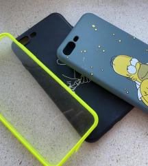 Maskice za iphone 8+
