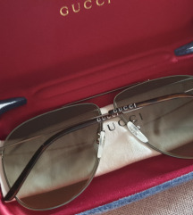 Gucci ORIGINAL naočale