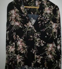 Amisu košulja - bluza XL