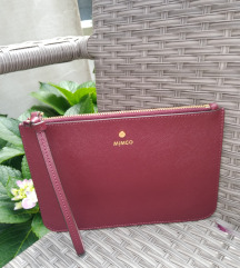 Novčanik,torbica