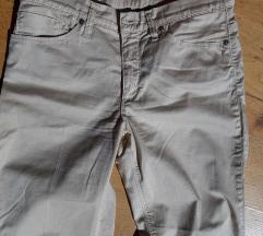 GANT hlače regular fit