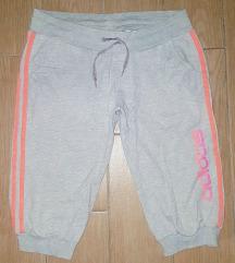 Kratke hlače ADIDAS 40 ORIGINAL