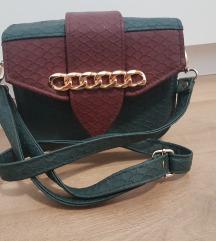 Nova My lovely bag torbica