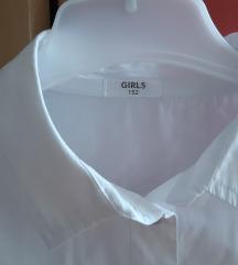 Bijela košulja 152