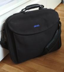 DELL tvrda torba za laptop