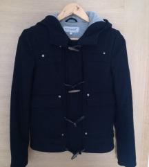 TRI zimske jakne S - jedna cijena, popust