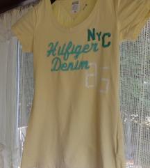 T.Hilfiger majica