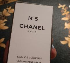 Chanel N5 HITNOOOOO
