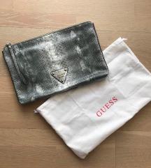 GUESS ( torbica original) !!! snizeno %