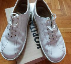 Kopitarna radne cipele 40