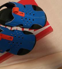 Sandale Nike sunray