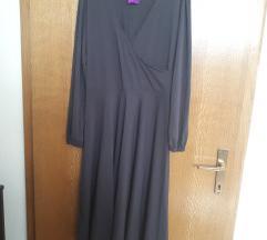 Iggy midi haljina 40 L