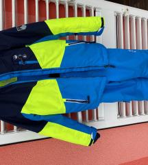 Odijelo za snijeg