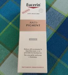 Eucerin Anti-pigment noćna krema